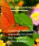 card self awareness