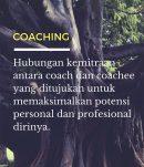 card coaching definition