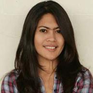 Laurencia Lina, ACC
