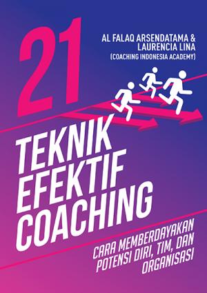 21-teknik-coaching