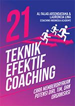 Cover 21 Teknik